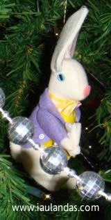 March Hare (Alice in Wonderland)